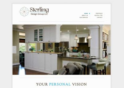 Sterling Design Group