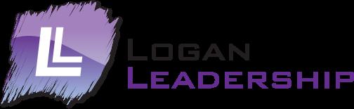 Logan Leadership